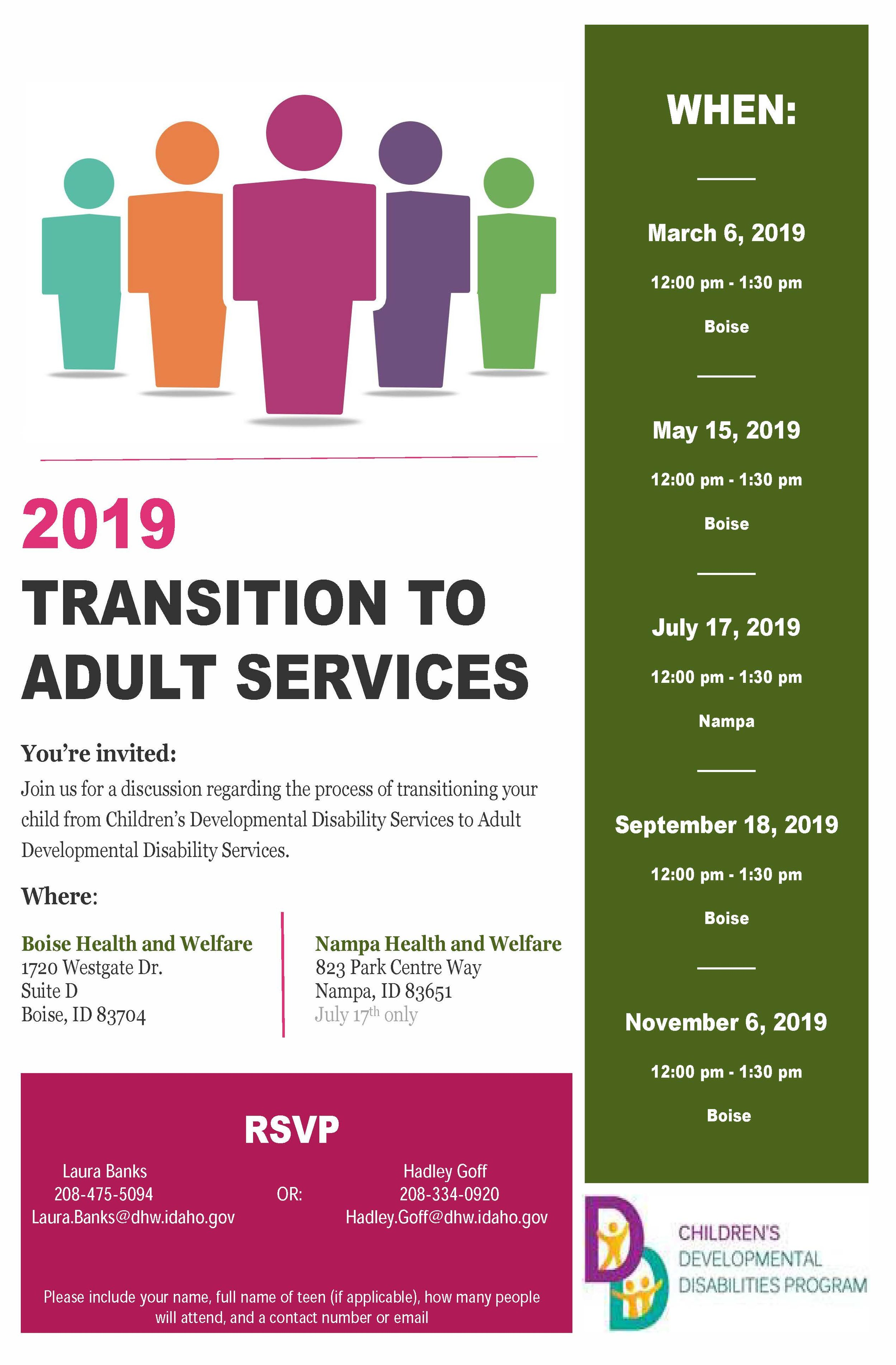 Transition to Adult Services FLYER- NEW.jpg
