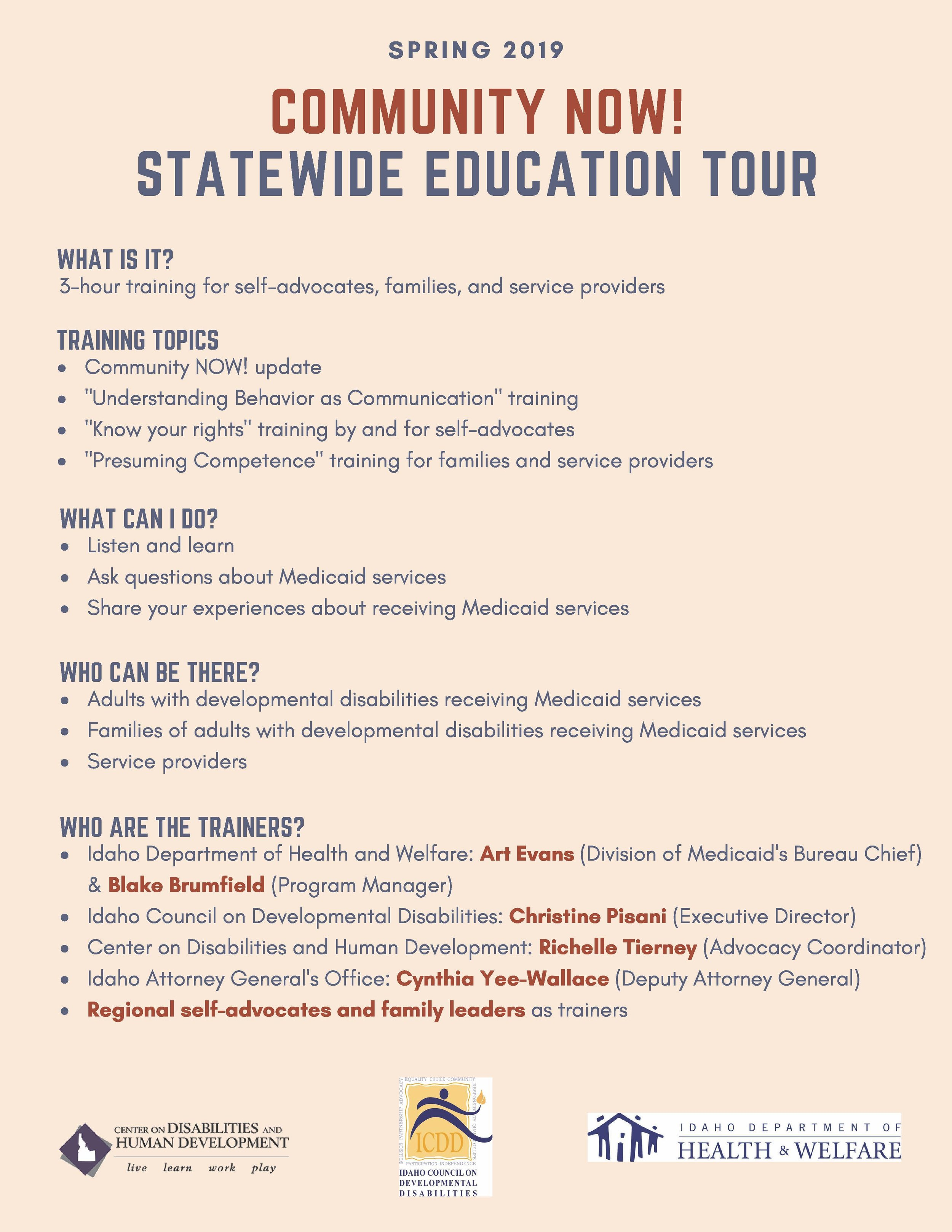 CNOW! Statewide Training Tour_Page_1.jpg