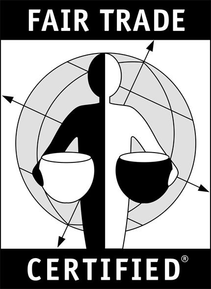 fair_trade_logo.jpg