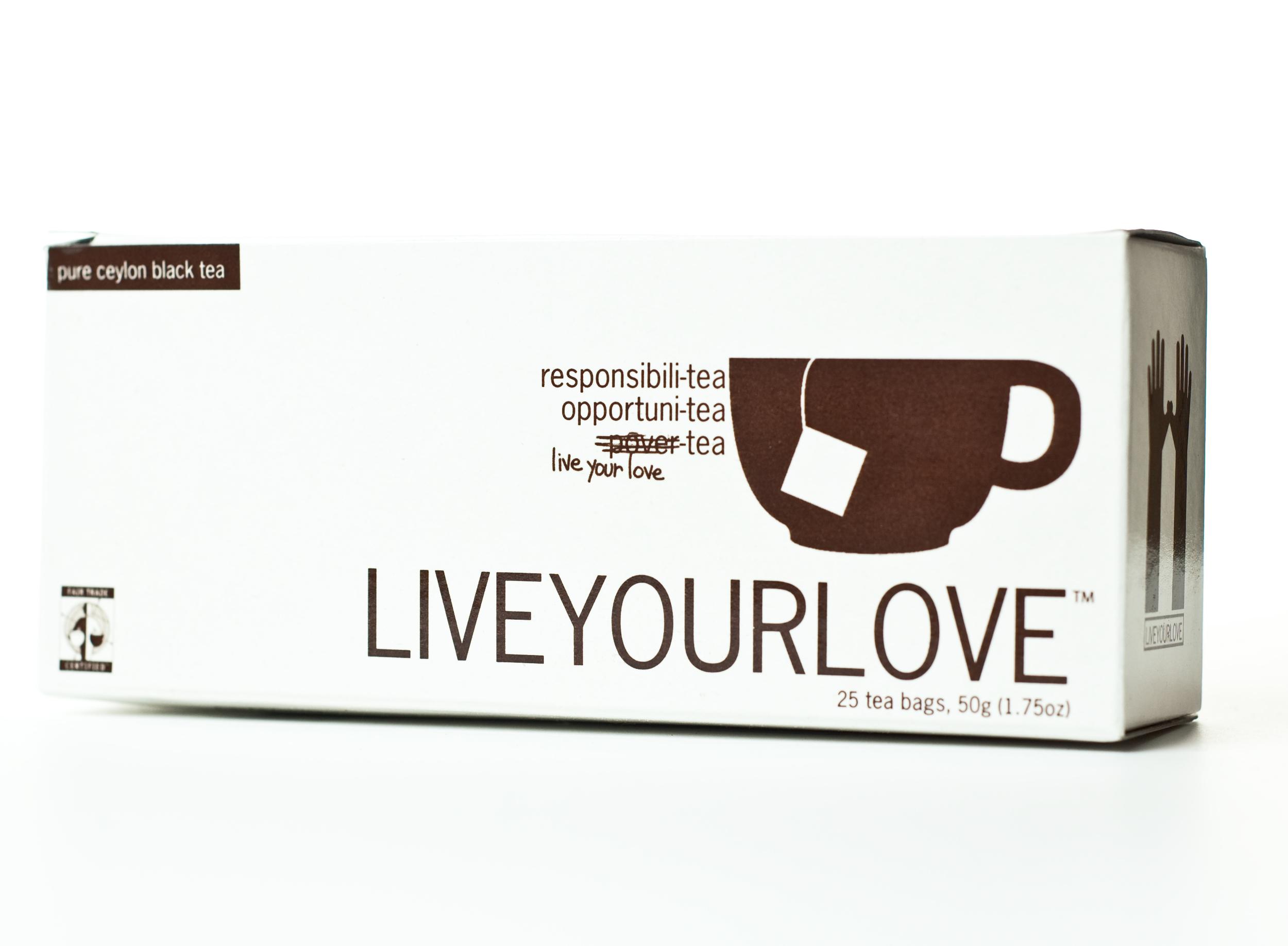 LiveYourLove-11.jpg