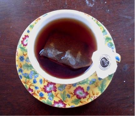 Lanie Sips...A Tea Blog