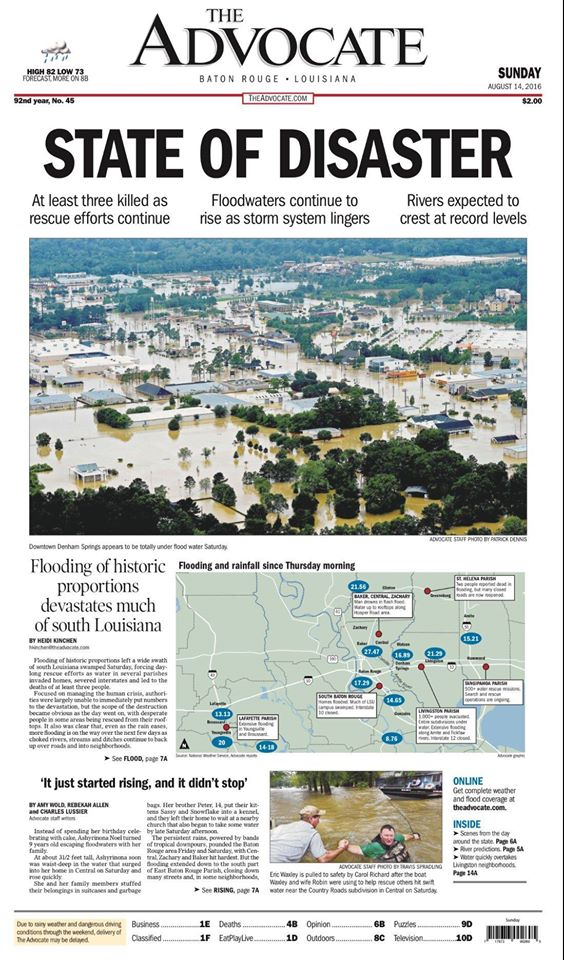 LA Flood.jpg