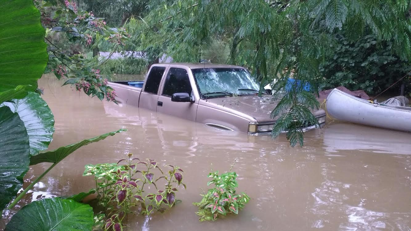 LA Flood Amber.jpg