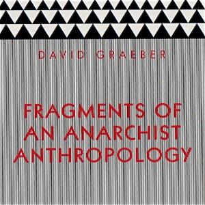 Interview: David Graeber ( Bookforum )