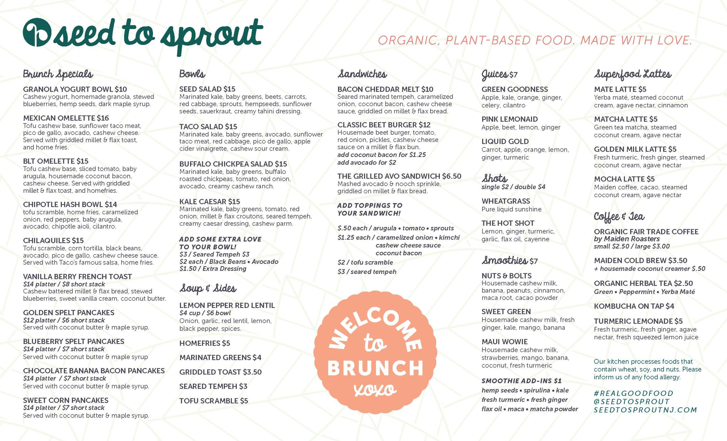 STS BRUNCH MENU 2019 Q2.jpg