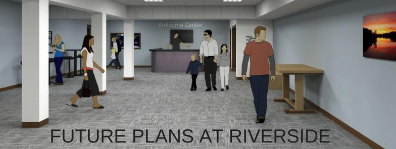 FUTURE PLANS AT RIVERSIDE.jpg