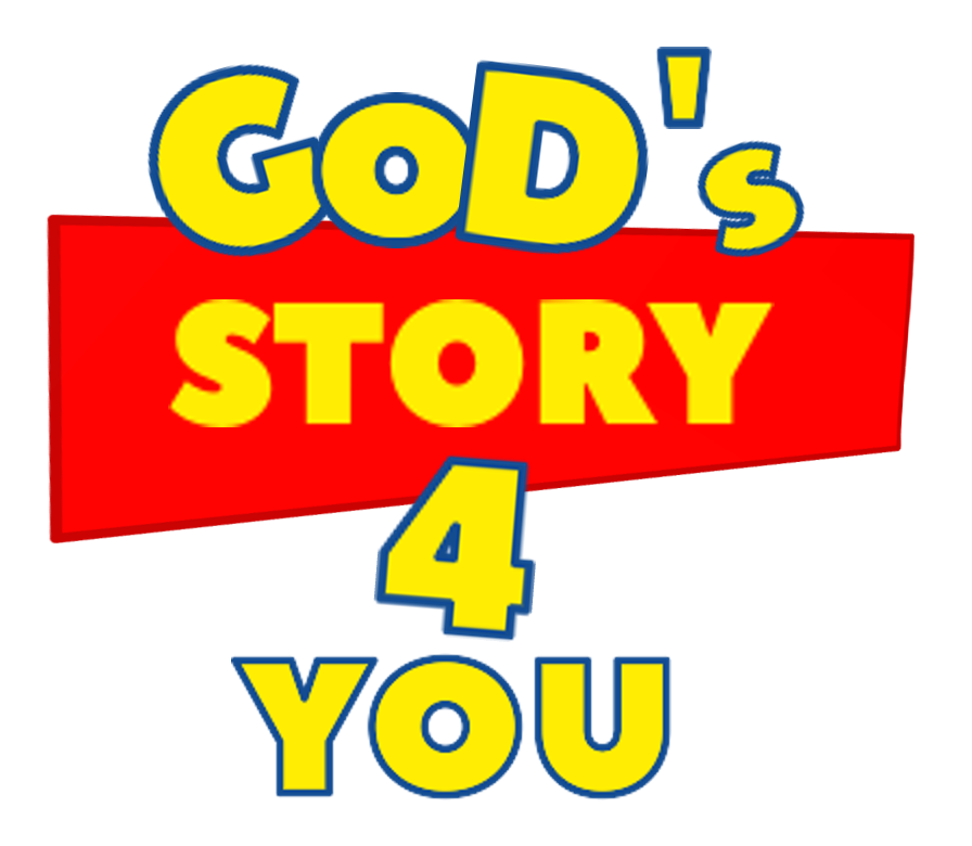 VBS 2019 clipart.PNG
