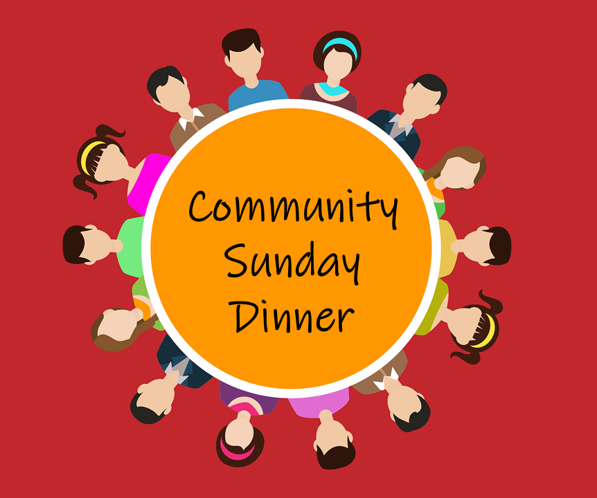 Community Sunday Dinner_square.png