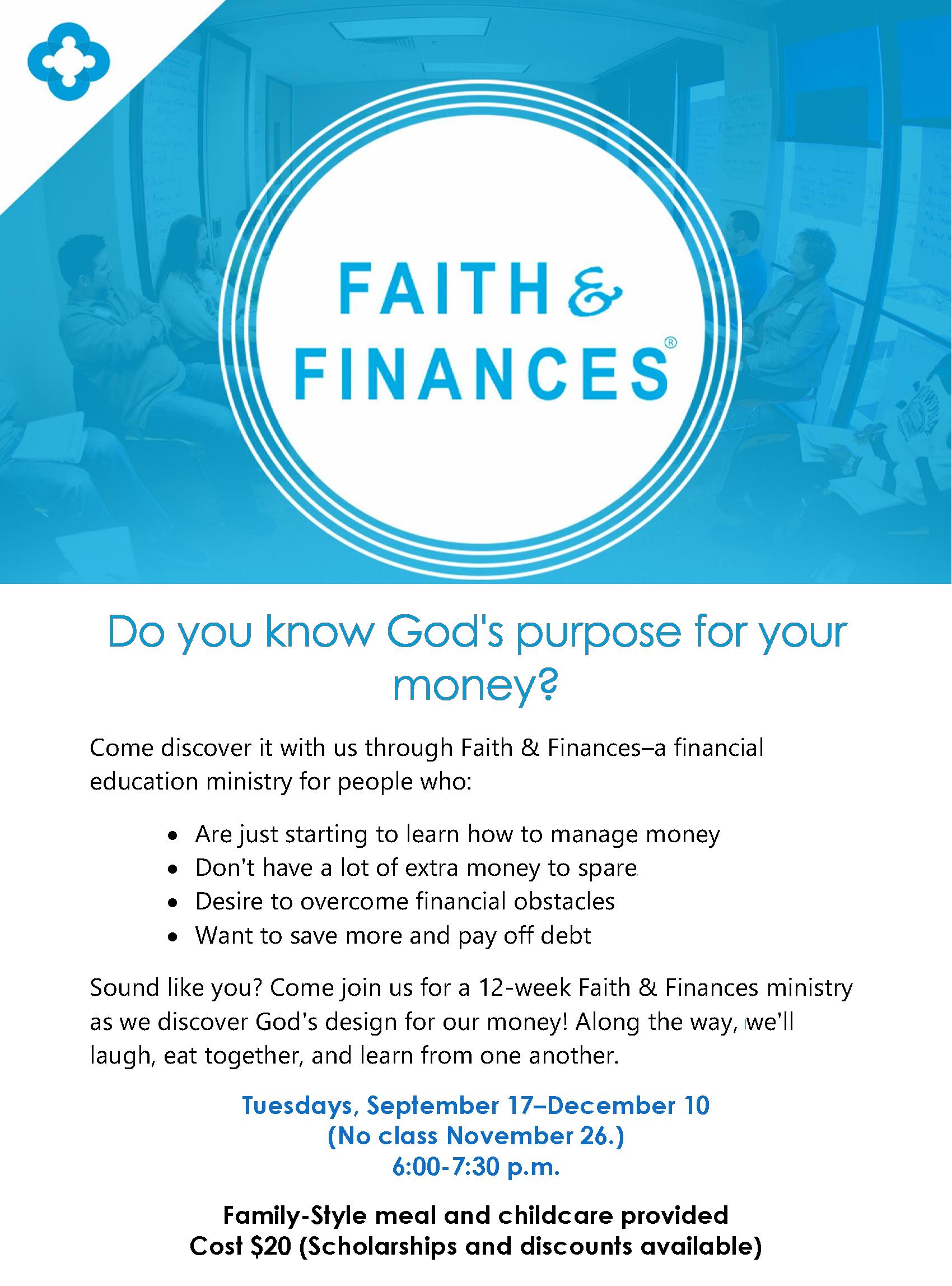 Faith and Finances for Participants.png