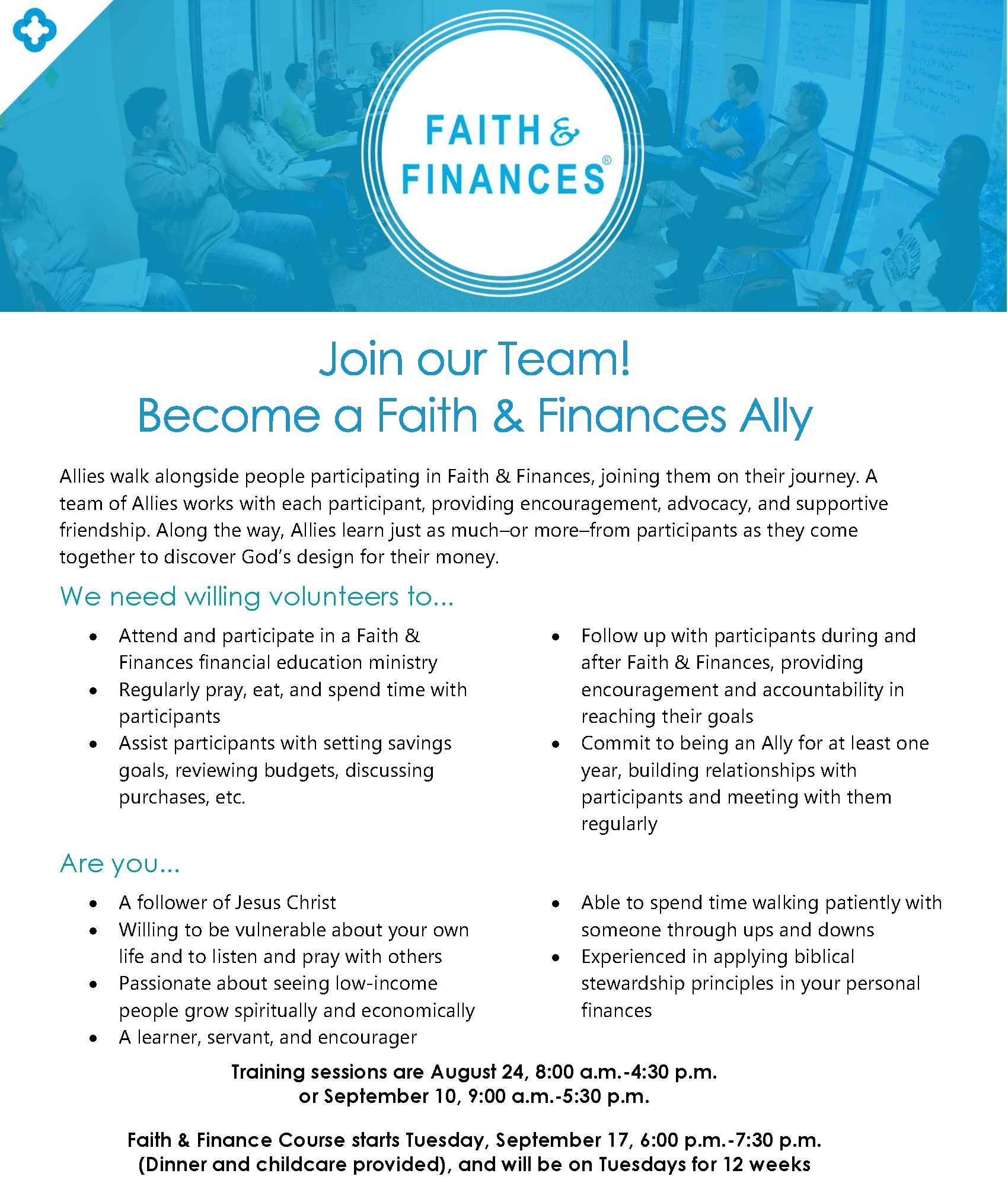 Faith and Finances for Volunteers.png