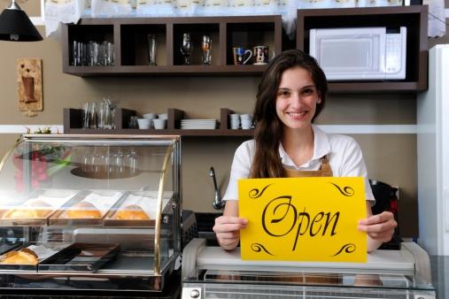 Bakery Girl Open.JPG