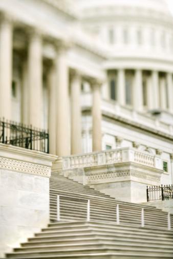 Federal Regs Capitol Building.JPG