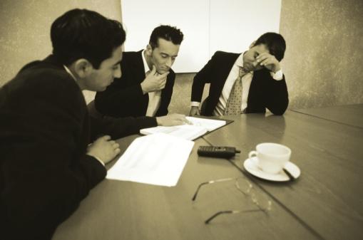3 Product Development Guys.JPG