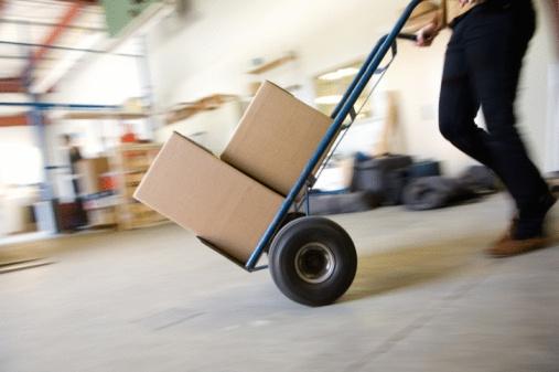 Logistics Providers.JPG