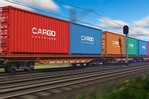 Importing Cargo.JPG