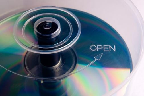 OPEN disc.JPG