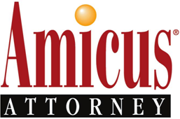 amicus-attorney.png