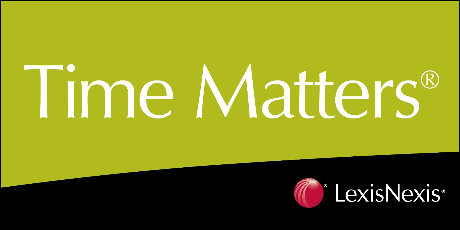 V isit the Time Matters website .