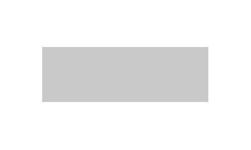 Moody3D_Client_aquilini.png