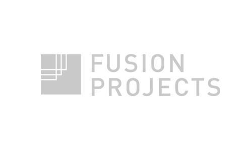 Moody3D_Client_FusionProject.png