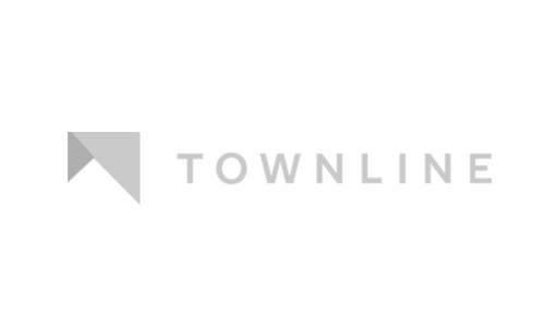 Moody3D_Client_Townline.png