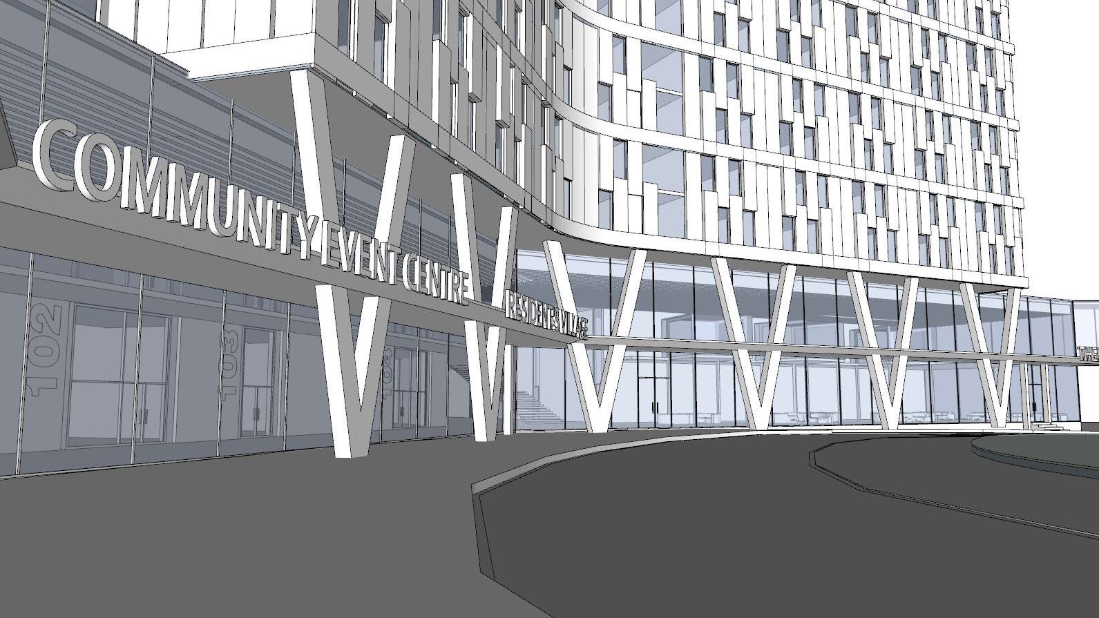 saitccr entrance sketchup.jpg