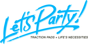 letspartytraction_logo.jpg