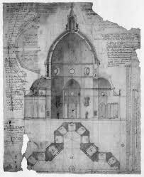 "ITALIAN ACCENT NARRATION SAMPLE: National Geographic video: ""Brunelleschi's Daring Design"""