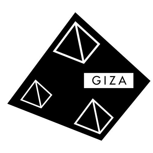 GIZA2-01.png