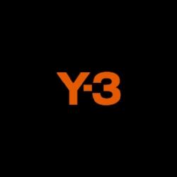 logo_y3.jpg