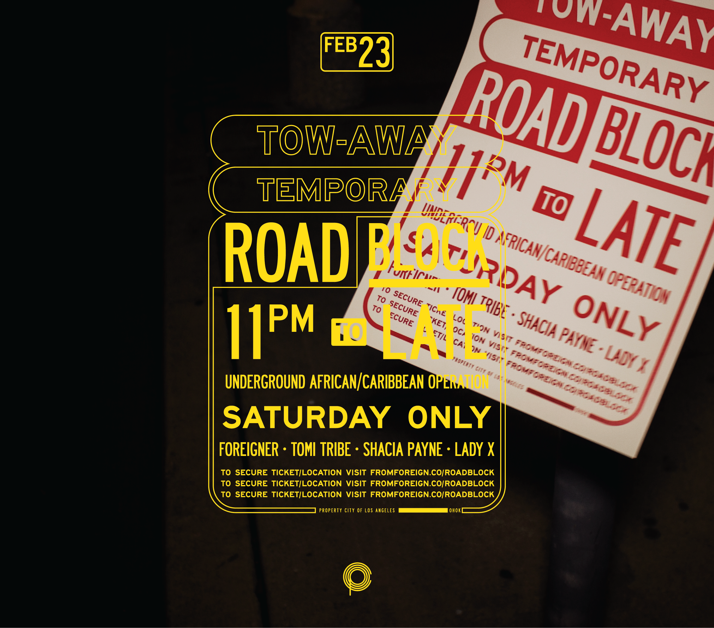 roadblock art - yellow feed-03.png