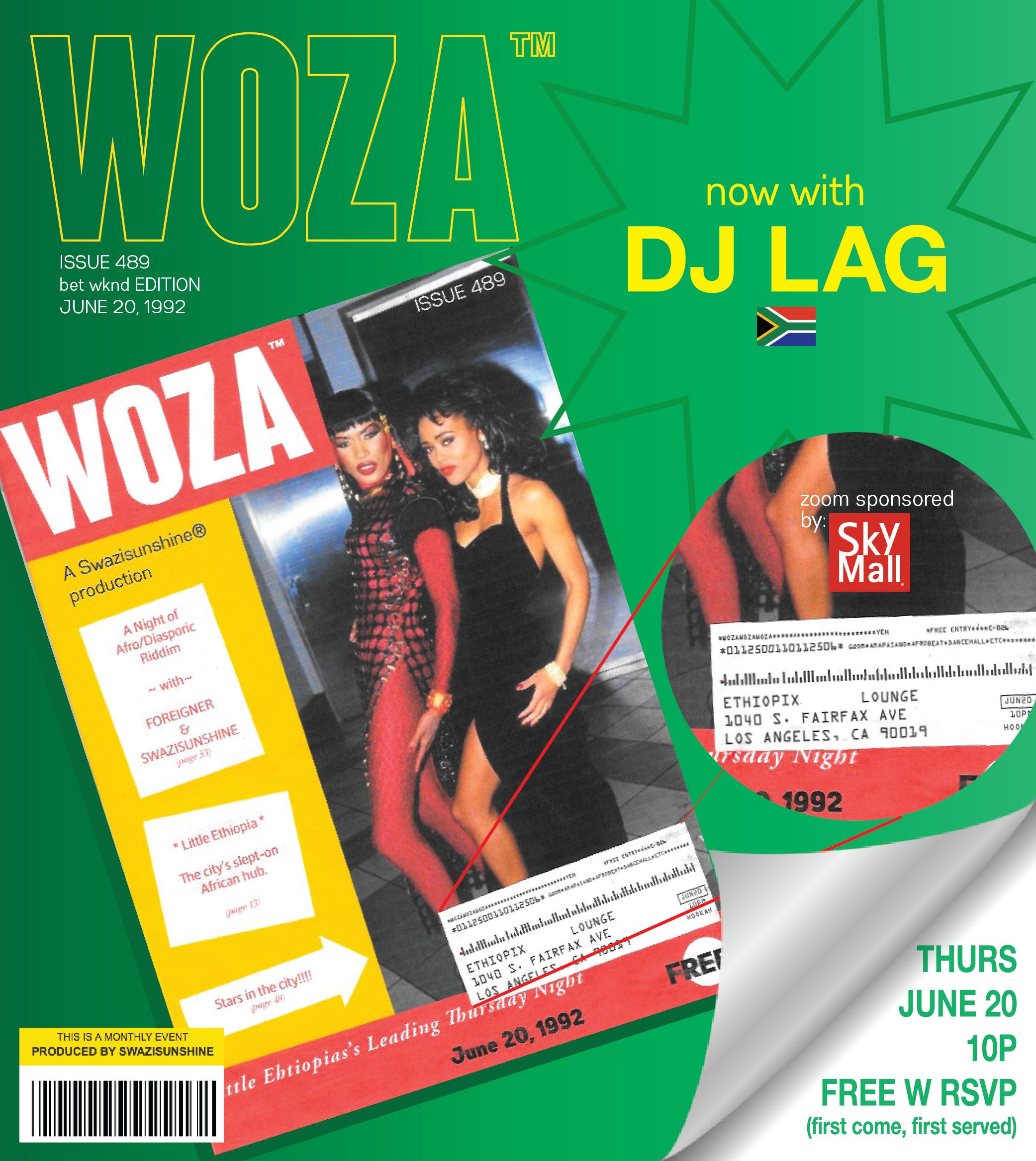 woza-01.png