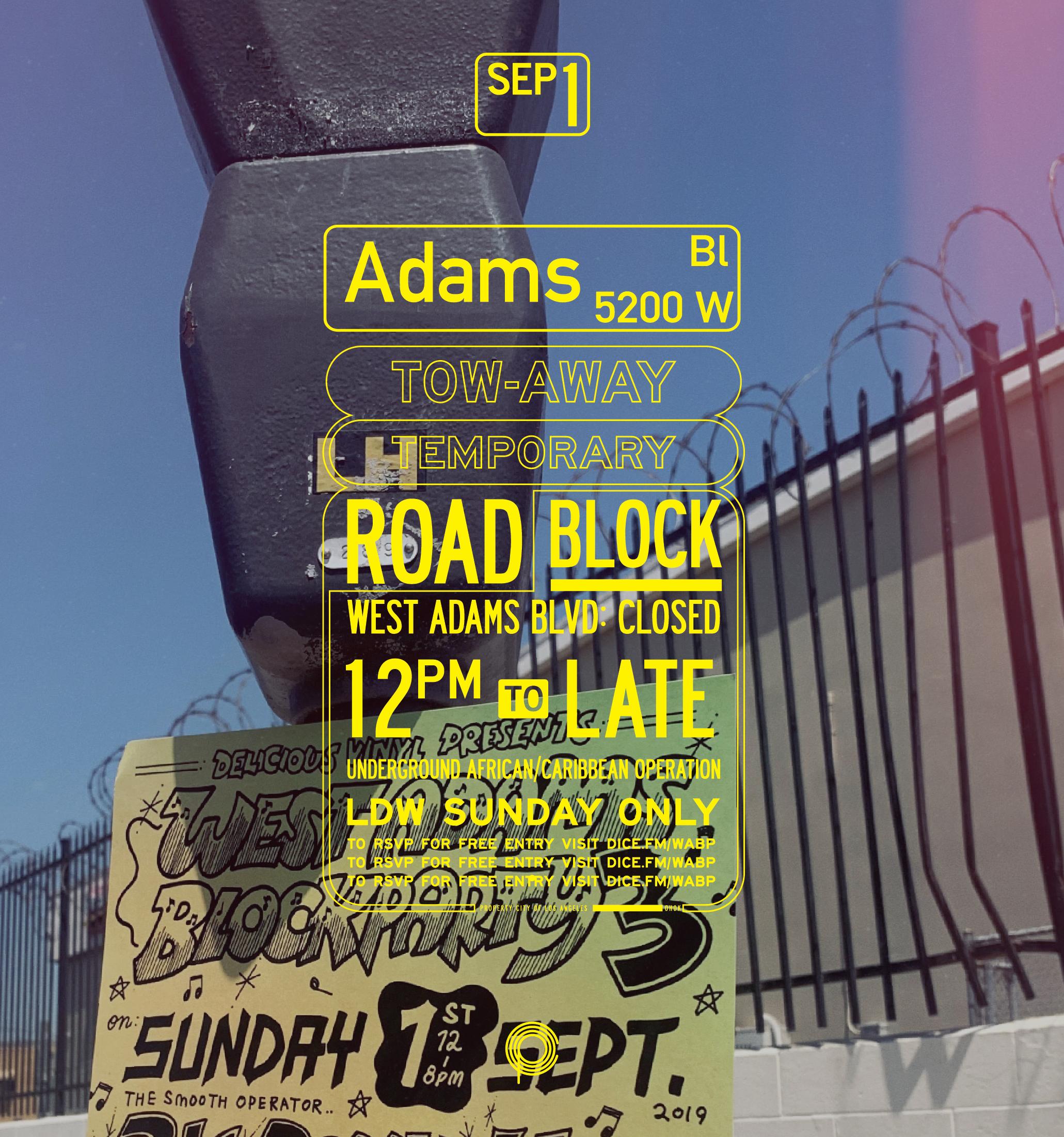 roadblock art graphic for WABP 5-16.png