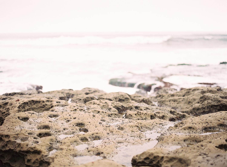 beachelopement007.jpg