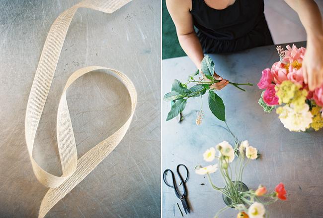 wedding_bouquet_recipe004.jpg