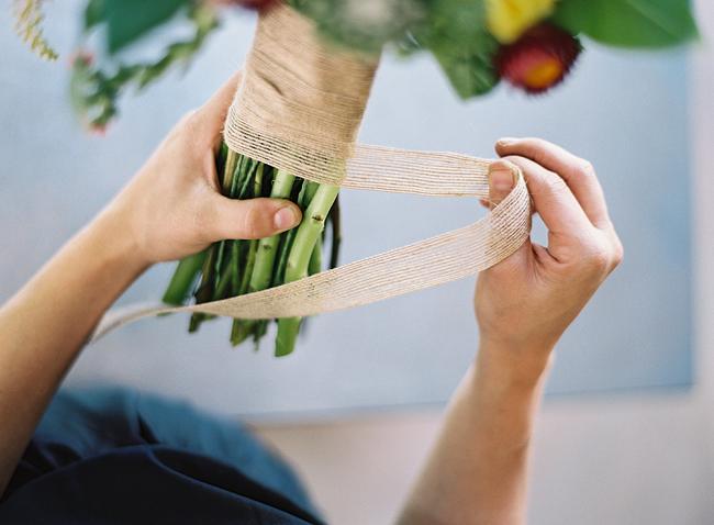 wedding_bouquet_recipe005.jpg
