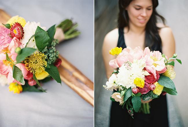 wedding_bouquet_recipe006.jpg