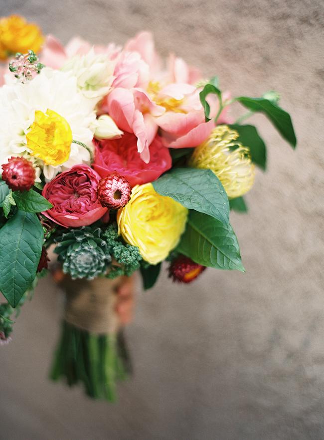 wedding_bouquet_recipe007.jpg