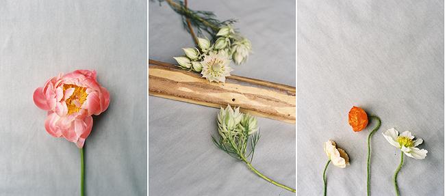 wedding_bouquet_recipe002.jpg