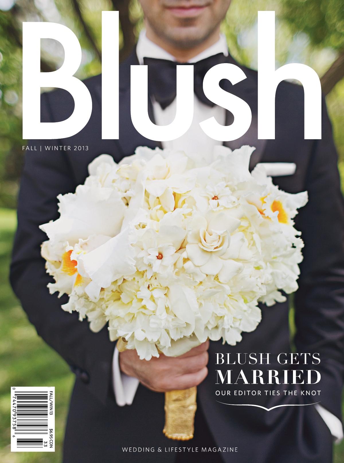 blush2.jpg