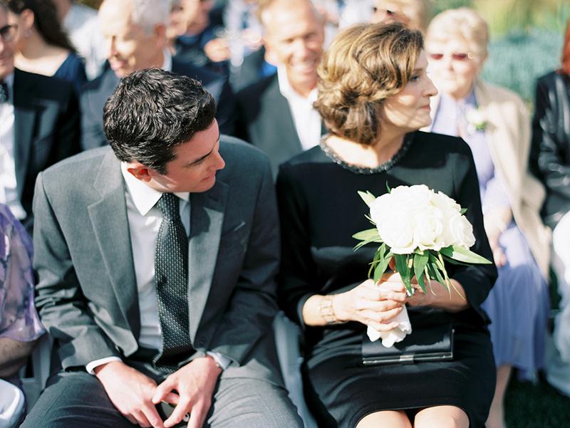 ashleykelemen_italianwedding008.jpg
