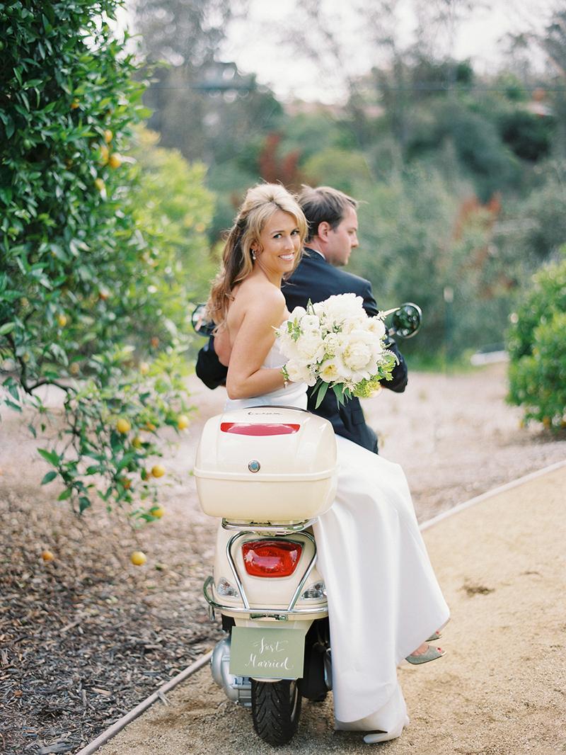 ashleykelemen_italianwedding017.jpg