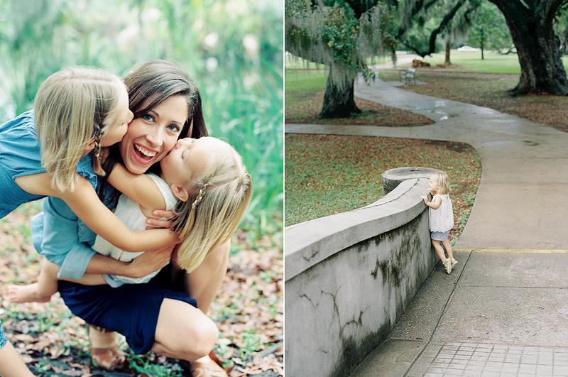 ashleykelemen_film_family_photographer006.jpg