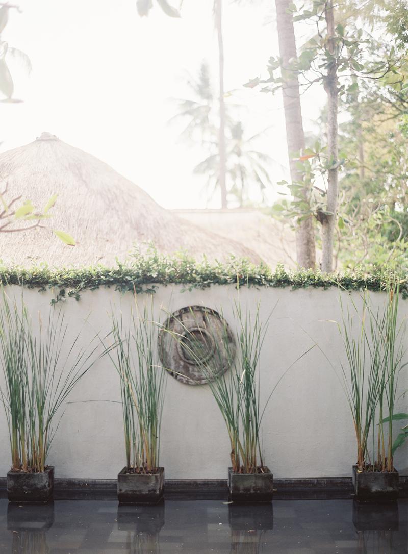 Bali_Wedding_Ashley_Kelemen001.jpg