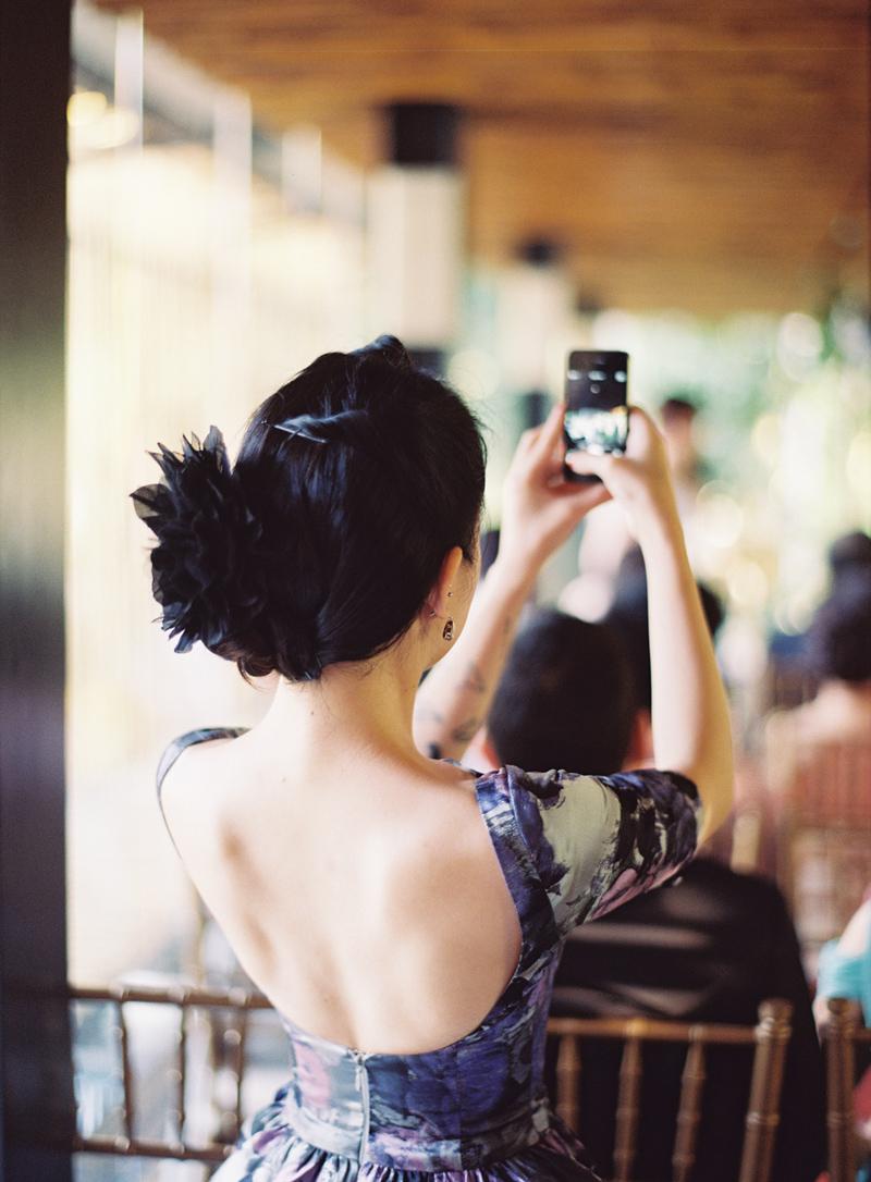 Bali_Wedding_Ashley_Kelemen005.jpg