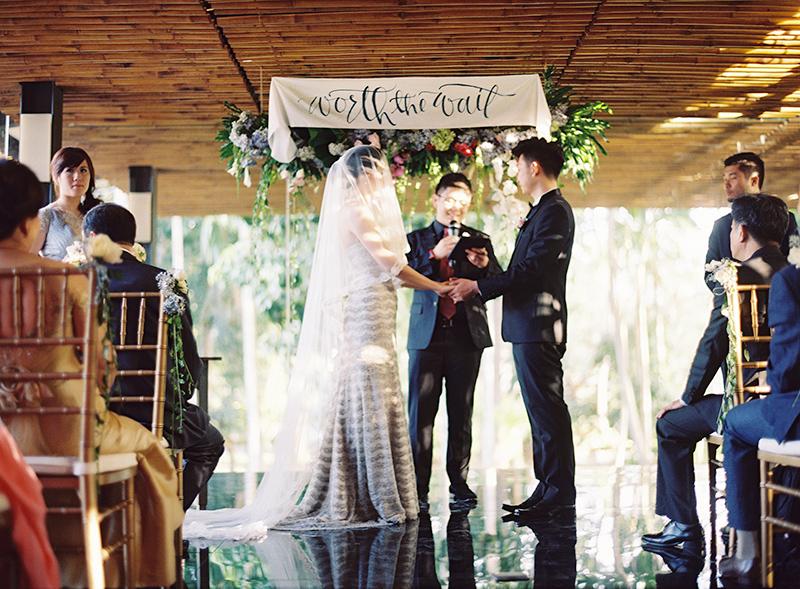Bali_Wedding_Ashley_Kelemen006.jpg