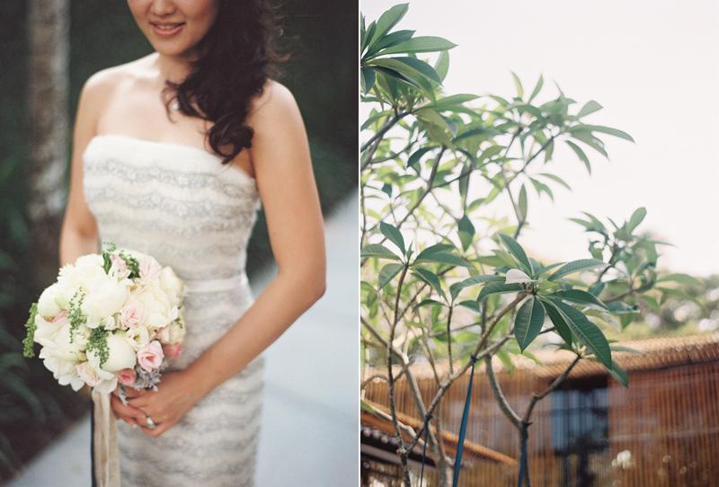 Bali_Wedding_Ashley_Kelemen012.jpg