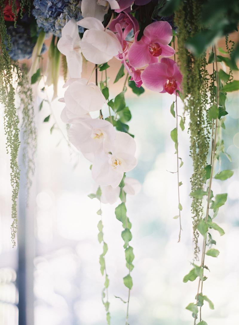 Bali_Wedding_Ashley_Kelemen008.jpg