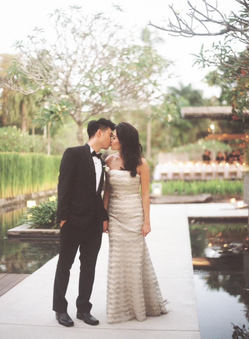 Bali_Wedding_Ashley_Kelemen015.jpg