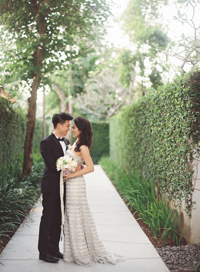 Bali_Wedding_Ashley_Kelemen014.jpg